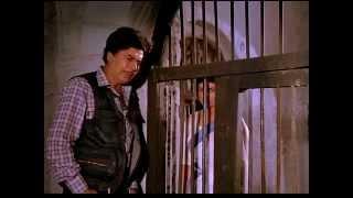 Bheemaa  1984 shatrughan sinha Full Length Bollywood Action Hindi Movie