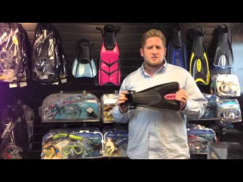 Snorkel Gear: How to buy Snorkeling Gear and Snorkel Sets from SnorkelGear.com!