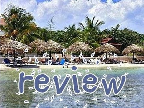 Club Ambiance All Inclusive Couples / Adults Only - Runaway Bay