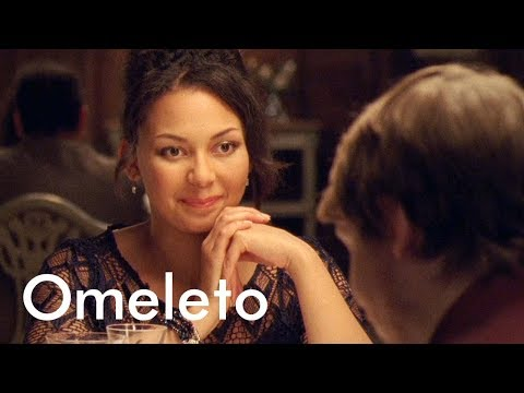 The Proposal by Ian Robertson (Comedy Short Film) | Omeleto