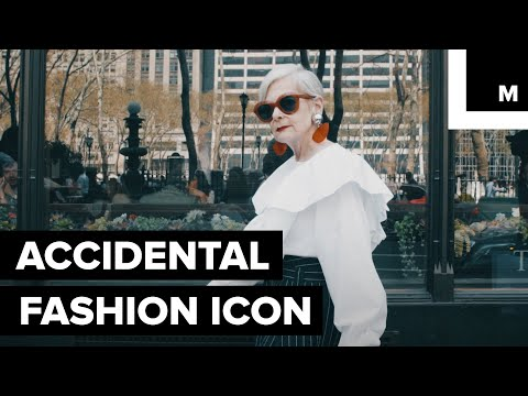 Accidental Icon Is Using Her Teaching Background To Implement Social Change In The Fashion Industry