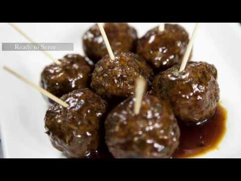Meatballs Recipe (Meat Balls)
