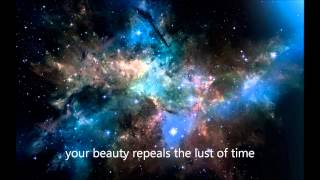Edenbridge - Starlight Reverie (Lyrics) [HQ/HD 1080p]