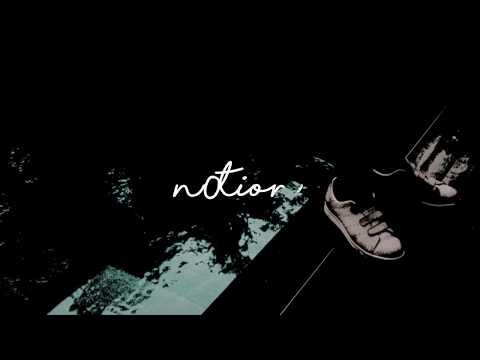 Natural Sound Track By N0tion - Zac Macfarlane