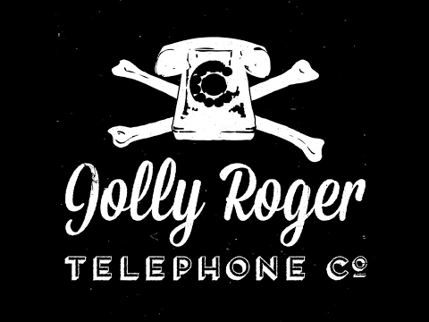 Fake IRS chats with a bot as Jolly Roger floods his call center with more bots