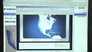 NavNet 3D Training - Part 1 - Installing Charts