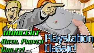 How to install BleemSync HACK 1 0 0 on the PlayStation Classic
