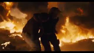 Download The Biggest and Best Movie explosions part 2: Planes & Boats Video