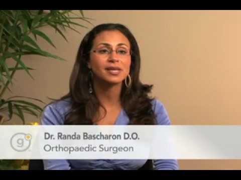 Shin Splints - Treatment and Recovery