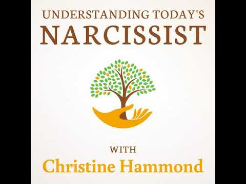 E02: Narcissistic Cycle of Abuse