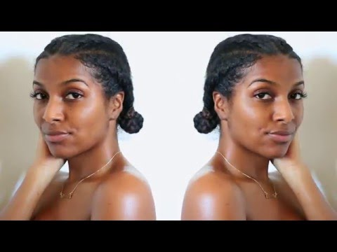 My Body Care Routine | How To Get Rid Of Body Acne Scars | naturalneiicey