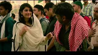 Haji Ali__peashthanam.... Sanjay datt.... Jaikey shroff.. official videos