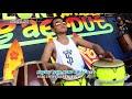 Download  Vita Alvia Ft Mahesa   Balik Maning Official Music Video PlanetLagu com MP3,3GP,MP4