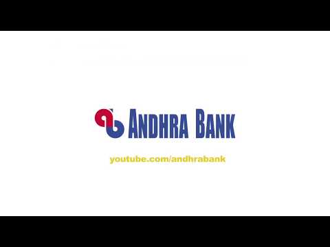 How to Activate Safe T in andhrabank in