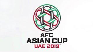 Download سجل أبطال كأس أمم آسيا لكرة القدم Video