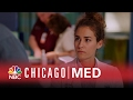 Download Chicago Med - Reese Carves Her Own Path (Episode Highlight) MP3,3GP,MP4