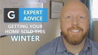Houses For Sale In Calgary: How To Get Your Calgary Home Sold This Winter