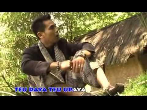Kumpulan Lagu Pop Sunda Nu Nyeredet Hate