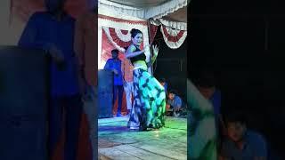 Tor duno Indicater HOT Bhojpuri Arkesta Mix Songs HD VIDEO 2019 Full Scree