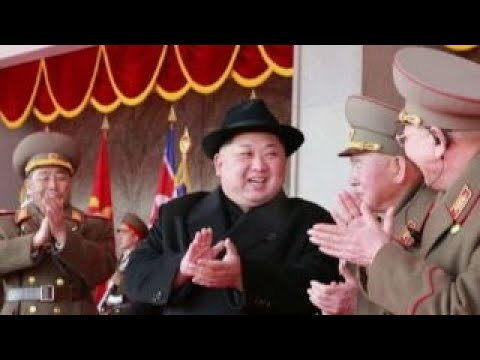 Top North Korean official is heading to US