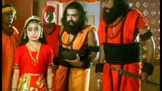 Vinod agarwal radhika gori se free download