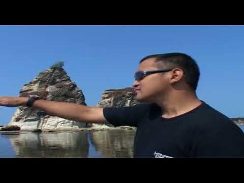 Video Tanjung Layar