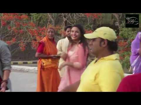 Udaan | On Location | COLORS TV