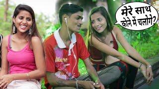 Kolkata Vigo Video Meetup Vlog | FT. Annu Singh | Vigo Video Star Prank | Vlog Prank In {Brb-dop}