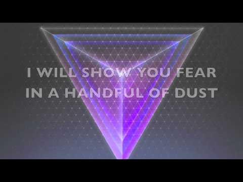 Northlane - Obelisk (Lyric Video)