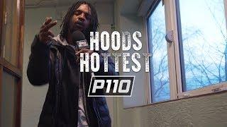 Dank - Hoods Hottest (Season 2) | P110
