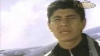 Banda Maguey - tu eterno enamorado