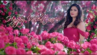 💖 Happy Valentine