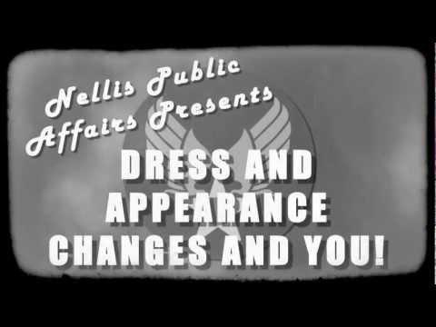 AFI Changes Spot - Electronics