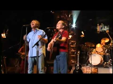 Xxx Mp4 Simon And Garfunkel Live 2008 Cecilia 1970 3gp Sex
