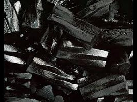 How to make LIQUORICE