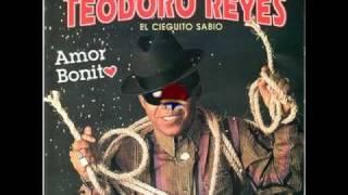 Teodoro Reyes- Vuelve con tu Papá.