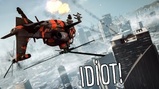GAMERS ARE IDIOTS - Funny Moments EP. 6 (Idiot Gamers Fail Compilation)