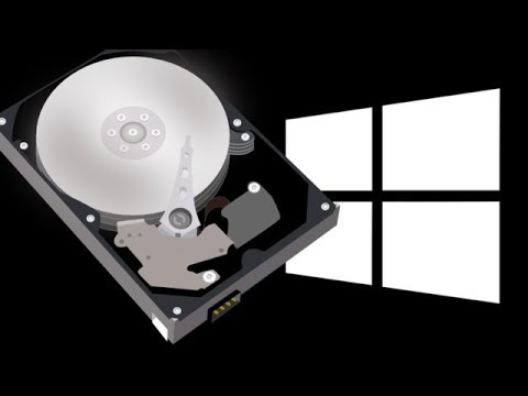 How To Free Up To 46GB Storage After Installing Windows 10 April 2018 Update