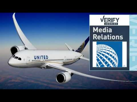 VERIFY: United Airlines basic economy - is it OK to switch seats?
