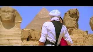 Teri Ore Singh is Kinng Full Song HD 1080p - Katrina Kaif