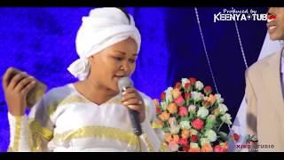 Fuunyee,Daadhii   **Qe'ee Koo Diigee...** New Afaan Oromo comedy 2019(official video)