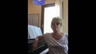 Hosmesso Di Dubitare - Maria Grazia Fontana