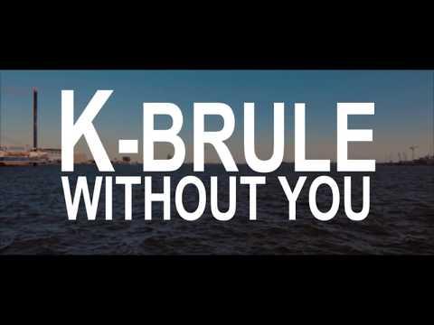 Video : K.Brulé