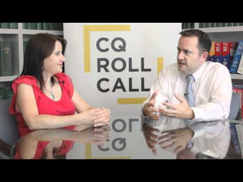 The Beat - June 13, 2011: Politics With Christina Bellantoni