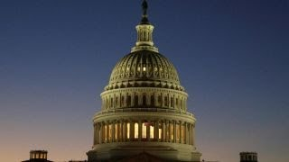 Republicans pushing quick tax reform win as shutdown fight looms