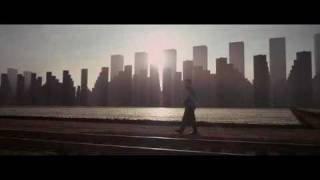 Hans Zimmer - Time (Inception)