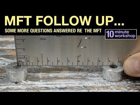 MFT follow up #183