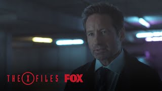 The Mandela Effect Or A Parallel Universe? | Season 11 Ep. 4 | THE X-FILES
