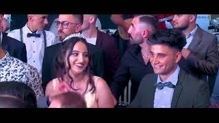 Yezidische Hochzeiten Videos 9tube Tv