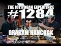 Joe Rogan Experience 1284 Graham Hancock